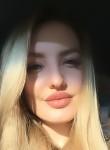 Natalya , 27, Ufa