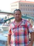 sergey, 56  , Lipetsk