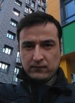 Jovhar, 35  , Moscow