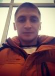 Vadim, 29  , Zapolyarnyy (Murmansk)