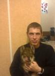 Vitaliy Postem, 38  , Borzna