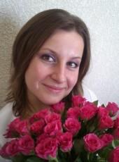 Anna, 37, Russia, Saint Petersburg