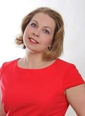 Elena, 41, Russia, Kamensk-Uralskiy