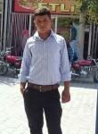 Okan, 26  , Emirgazi