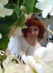 Инна, 38 лет, Харків