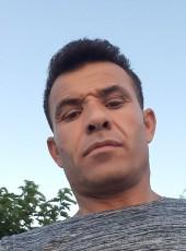 Aydın, 18, Turkey, Sultanbeyli