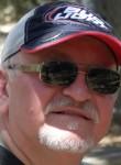 Valeriy, 66  , Austin (State of Texas)