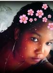 Sarah, 18  , Port-au-Prince