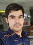 Ramesh, 18  , Palakollu