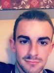 fabrice, 23  , Crozon