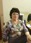 Elena, 43  , Uvarovo