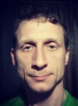 Oleg, 38, Berdsk