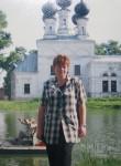 Olga, 55  , Kostroma