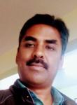 Shahul Hameed, 45  , Ooty