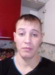 Vyacheslav, 35, Prokopevsk