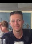 joey, 24  , Leeuwarden