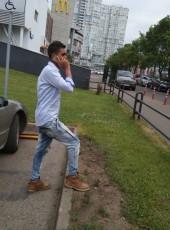 Lovi, 25, Russia, Moscow