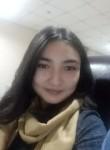 Gulzira, 29  , Astana