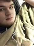 Joe, 21, Cape Girardeau