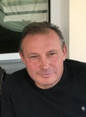 Yakov, 53, Russia, Tyumen