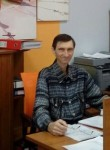 Valeriy, 58, Kubinka