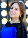 Natalya, 19  , Tobolsk