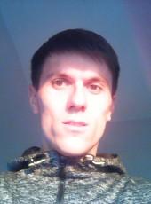Taras, 33, Russia, Naberezhnyye Chelny