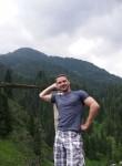 ILDAR, 29  , Almaty