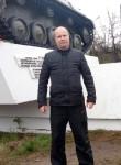 Cerega, 45  , Nizhniy Novgorod