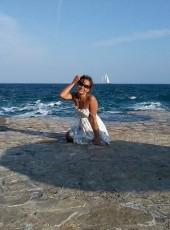 Lesya, 44, Ukraine, Sumy