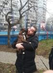 Yuriy, 30, Moscow