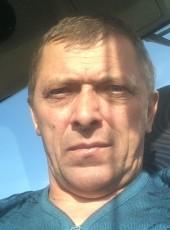 Sergey, 50, Russia, Golitsyno