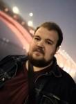 Pavel, 32  , Krasnoyarsk