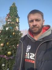 Oleg, 49, Russia, Nakhodka