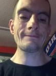 User, 40  , Zanesville