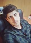 Tural, 21  , Baku