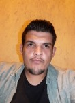 İsmail , 21  , Ankara