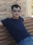 Zakir, 42  , Baku