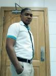 Rikelvin, 31, Punta Cana