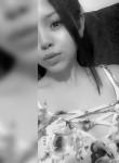 Shaki Rivera, 24  , Arecibo