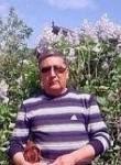 Sasha, 56  , Kherson