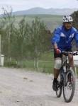Nurbek, 39  , Bishkek