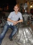 Vitaliy, 43, Omsk