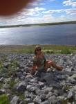 Mariyka, 35  , Kostomuksha