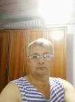Evgeniy, 52  , Novosibirsk
