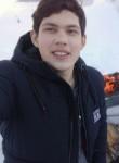 алексей, 18 лет, Электросталь