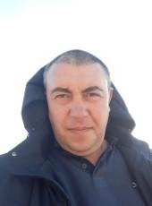 Aleksandr, 42, Russia, Mikhaylovka (Volgograd)