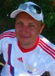 morozovvv1986