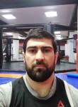 Ruslan, 35  , Tver