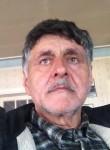 safaraliyevtosu, 68  , Ganja